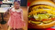 ความฝันลูกสาวคือได้กิน เบอร์เกอร์ แม่กลับไม่มีเวลาพาไปเพราะงานยุ่ง หัวหน้ารู้เข้า กลับบอกให้?