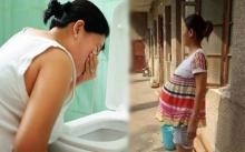 แม่ปิดบังลูกสาวว่าท้องอยู่หลายเดือน ก่อนลูกกลับมาเห็นเต็มๆ พอรู้ใครเป็นพ่อของเด็ก ตัดขาดแม่ลูกทันที!