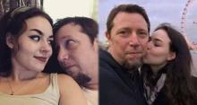 เมื่อสาว 17 ปีพบรักชาย 44 ปี เผยชอบตรงที่เขา ทั้งเผ็ดและร้อน ที่สำคัญเขามี....