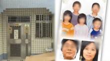 ชายซื้อบ้านที่เคยเกิดเหตุฆาตรกรรมปลิดชีวิต 5 ศพ ตอนทำพิธีขึ้นบ้านใหม่ก็เกิดเหตุประหลาด!