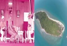 ความจริงเกี่ยวกับเกาะนาคาน้อย และป่าที่กำลังถูกทำลายฟรีๆ