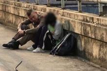ผบ.ตร.ชื่นชม รองสวป.เมืองชล-ทีมตำรวจ เกลี้ยกล่อม ด.ญ.วัย 14 ไม่คิดสั้น