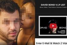 เตือนภัย! เดวิด ฝรั่งที่ลวงสาวทั่วเอเชียไปมีเซ็กส์+ถ่ายคลิป อยู่ในไทยแล้ว