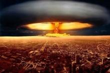 วอชิงตันโพสต์ สยบข่าวลวงเผยเรื่องใดจริง-ไม่จริง ความหวาดหวั่น สงครามโลกครั้งที่ 3
