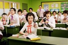 แซวหนักมาก! ญี่ปุ่น จับโกงข้อสอบได้ 12 คนแต่ไทยจับได้ 418คนในครั้งเดียว!