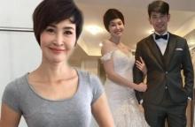 หรือจะมีข่าวดี ! หลัง ษา วรรณษา ควงแฟนหนุ่ม ลองชุดแต่งงานราคาเหยียบล้าน