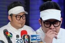 น่าสงสาร โพสต์ล่าสุดของ ดีเจ เชาเชา อ่านแล้วสะเทือนใจ!!