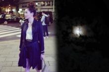 ดิว อริสรา โพสต์ภาพไอจีพระจันทร์คล้ายในหลวง พร้อมแคปชั่นว่า?