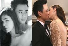 แอร้ยย! น็อต โพสต์ล่าสุดถึง ชม มีความเป็นสามีที่น่ารัก!