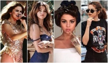 นี่หรอ!! ผู้หญิงที่สวยที่สุดในโลกประจำปี 2016