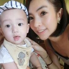 เจน ชมพูนุช รับข่าวดีปีใหม่ ท้องลูกคนที่ 2 จ้า!!