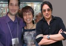 แรงสะใจ!!โจ นูโว ฉะหมอฟันมหิดลหนีทุน มีเมียแบบนี้คิดยังไง!?